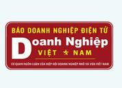 Dược sĩ Lê Thị Bình: Hướng về quê hương bằng các hoạt động thiện nguyện