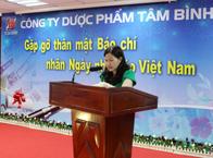 <a href=http://tambinh.vn/tam-binh-voi-bao-chi_v338.html>Tâm Bình với Báo chí</a>