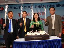 <a href=http://tambinh.vn/gioi-thieu-cong-ty-duoc-pham-tam-binh_v347.html>Giới thiệu Công ty Dược phẩm Tâm Bình</a>