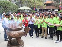<a href=http://tambinh.vn/du-xuan-den-hung-2015-_v349.html>Du Xuân Đền Hùng 2015 </a>