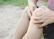 Những điều cần biết khi bị viêm đau khớp gối