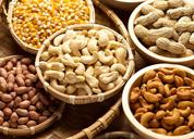 Những thực phẩm người bị viêm đại tràng nên tránh