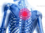 Phương pháp phòng ngừa và điều trị bệnh đau thần kinh tọa