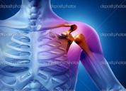 Phương pháp tập luyện cho người mắc bệnh viêm quanh khớp vai