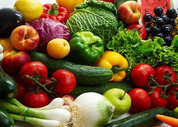 4 cách phòng tránh tình trạng ngộ độc thực phẩm hiệu quả