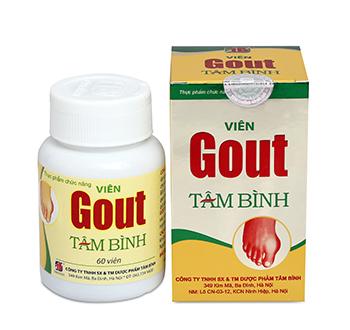 http://tambinh.vn/public/media/media/images/san-pham/Gout-02-thumb.jpg