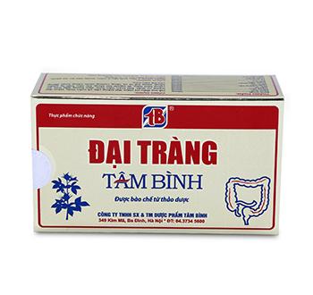 http://tambinh.vn/public/media/media/images/san-pham/dai-trang-03.jpg