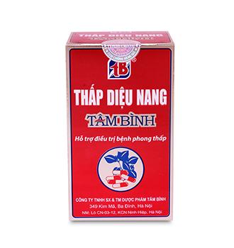 http://tambinh.vn/public/media/media/images/san-pham/thap-dieu-nang-03-thumb.jpg