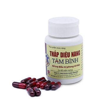 http://tambinh.vn/public/media/media/images/san-pham/thap-dieu-nang-04-thumb.jpg