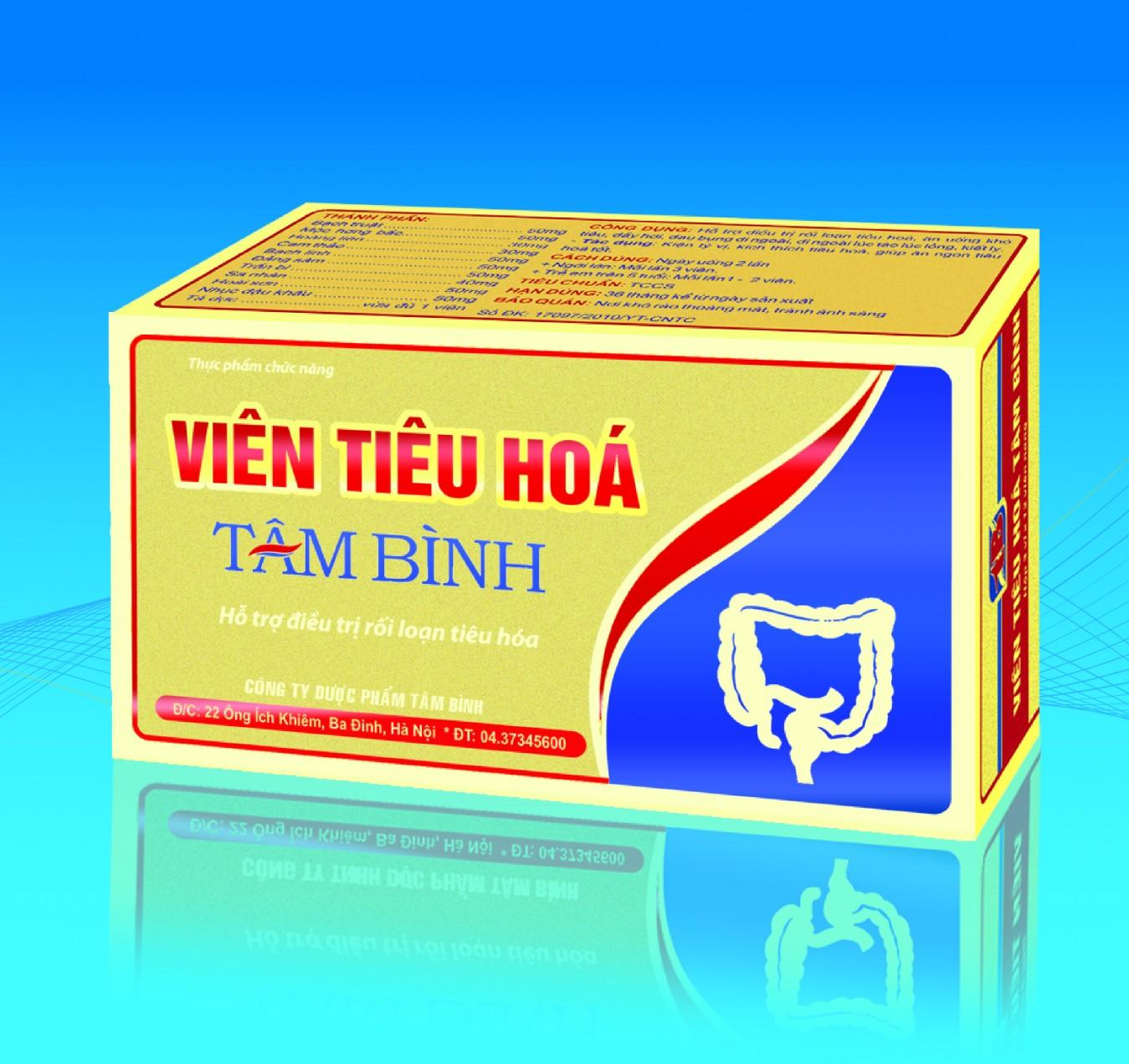 http://tambinh.vn/public/media/media/images/san-pham/vien-tieu-hoa-03.jpg