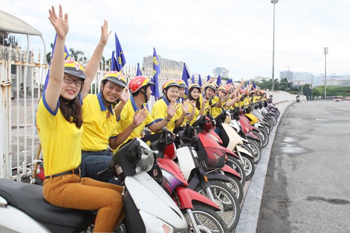 Tâm Bình Trong Tôi - Phạm Thị Phương Thúy
