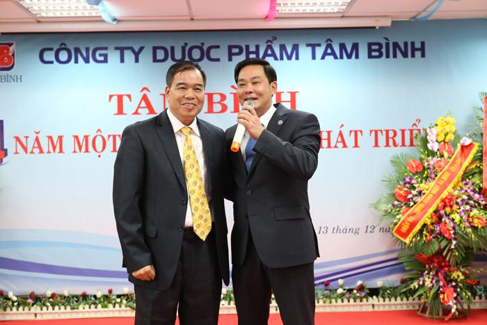 Phó chủ tịch UBND Thành phố Hà Nội Lê Hồng Sơn