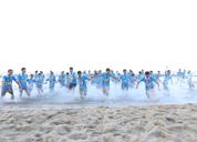 Quảng Bình hè 2015 – Dấu ấn khó phai