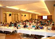 DP Tâm Bình: Hội nghị tri ân khách hàng tại Hải Phòng thành công tốt đẹp