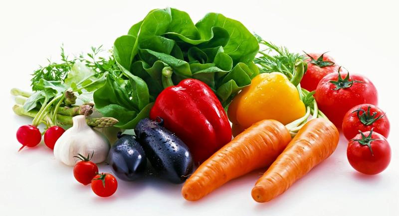ăn nhiều chất xơ, thực phẩm nào nhiều chất xơ, viêm đại tràng, viêm đại tràng nên ăn gì