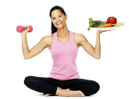 bài tập thể dục hay, tập yoga, giảm béo, viêm đại tràng, chua viem dai trang co that