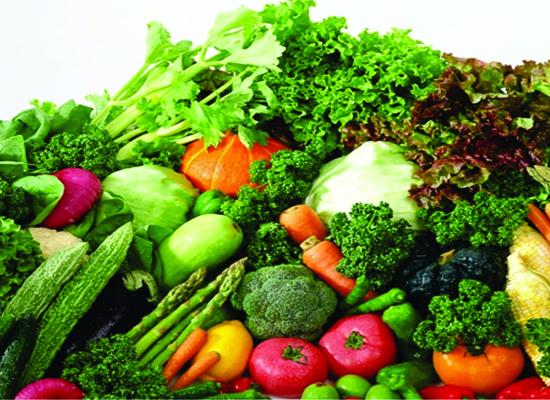 viêm đại tràng, thực phẩm nhiều chất xơ, bênh đường tiêu hóa