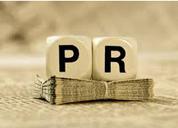 Chuyên viên PR & Marketing