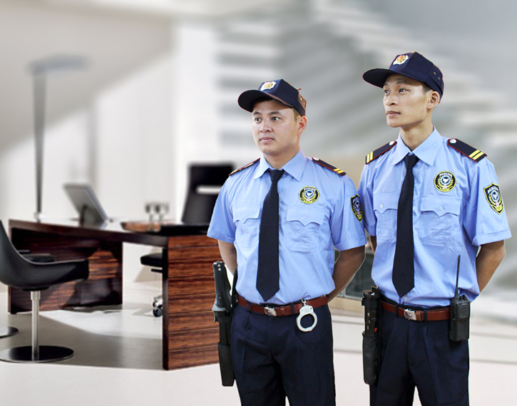 Nhân viên Bảo vệ (tại KCN Ninh Hiệp, Gia Lâm, Hà Nội)