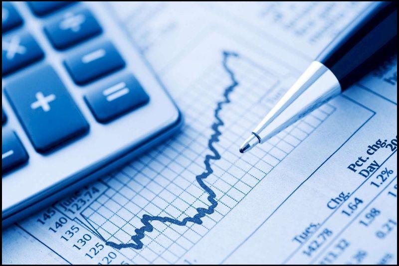 Nhân viên kế toán tổng hợp kiêm HCNS (Miền Nam)