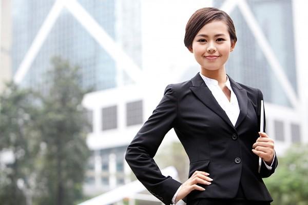 Quản lý Phòng kinh doanh (trưởng nhóm Sales Admin)