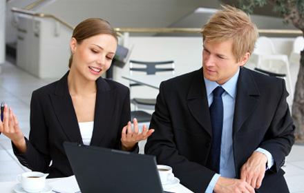 Sales Admin (Hành chính Kinh doanh - Hồ Chí Minh)