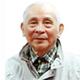 GS.BS Hoàng Bảo Châu