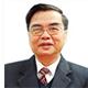 PGS.TS Nguyễn Huy Oánh