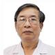 Thầy thuốc ưu tú Hoàng Đình Lân