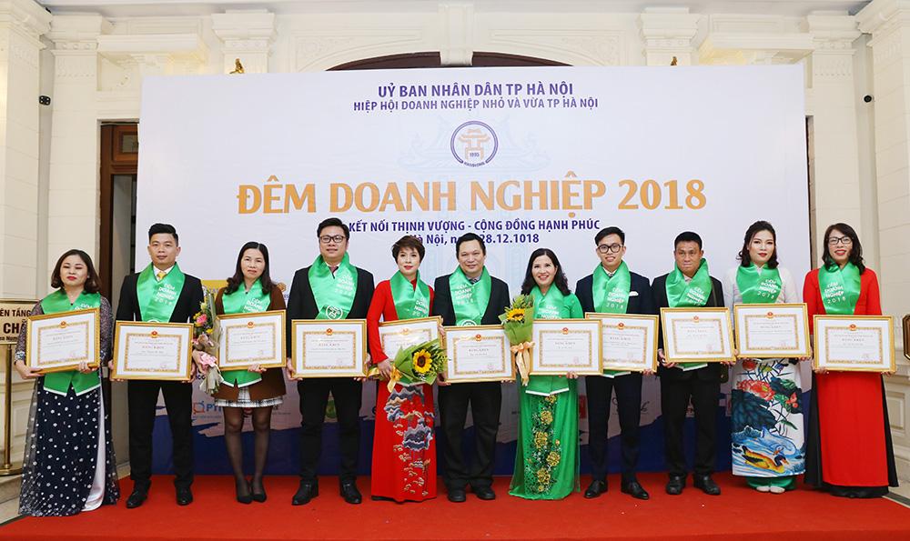 TGĐ Lê Thị Bình
