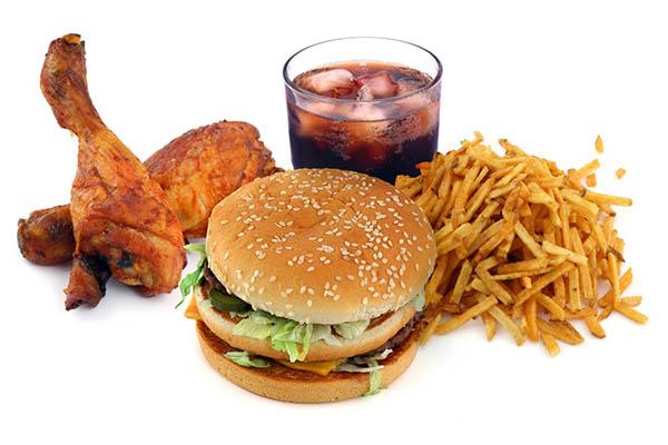 Ăn uống không khoa học là nguyên nhân hàng đâu gây bệnh gout