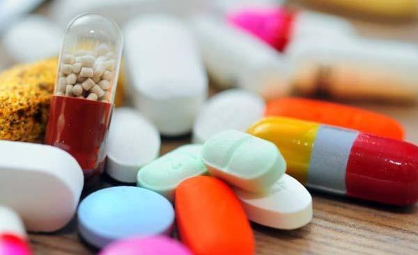 Lạm dụng thuốc tây có thể gây ra tác dụng phụ