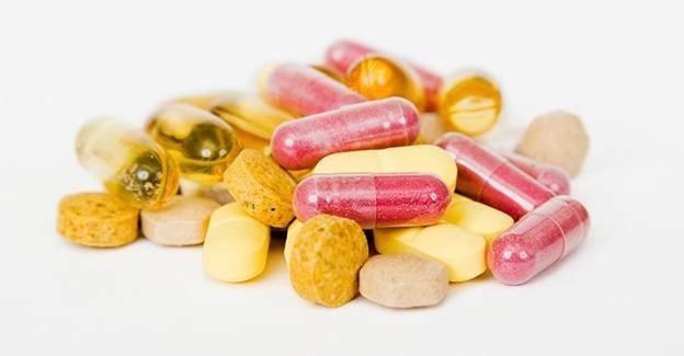 Đau quai hàm uống thuốc gì