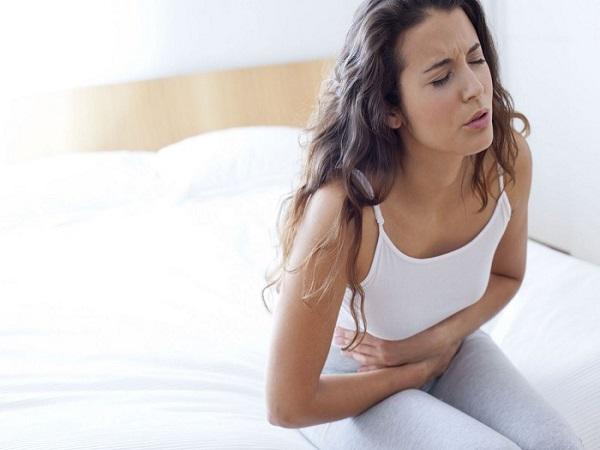 Newbutin dành cho người bị hội chứng ruột kích tích