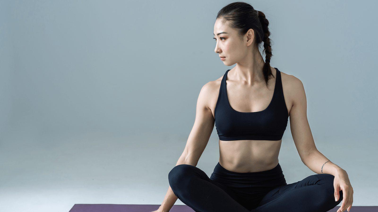 Rèn luyện thể dục thể thao để phòng ngừa vẹo cột sống và bảo vệ xương khớp