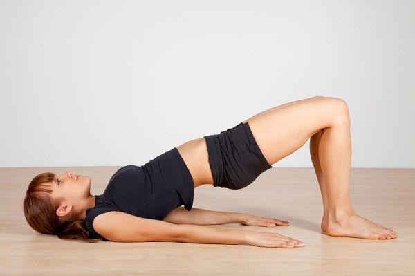 Thoát vị đĩa đệm có nên tập yoga 4