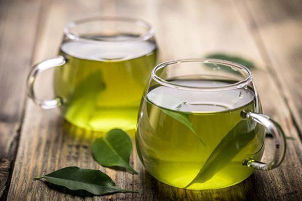 Bài thuốc chữa gút từ lá vối